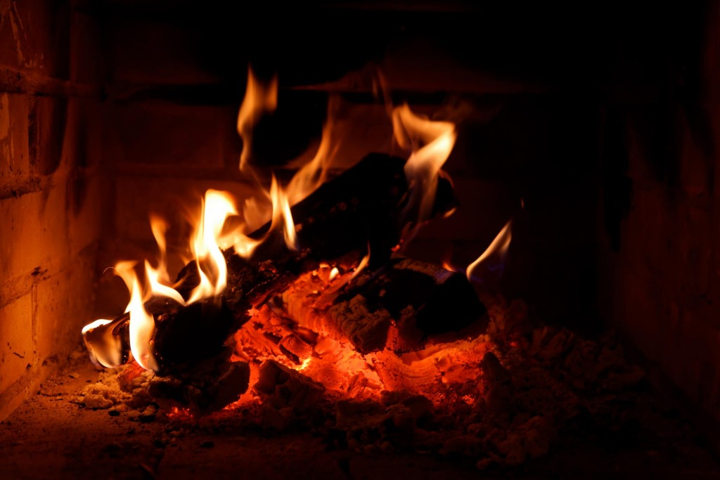 Know the dangers of carbon monoxide this Winter