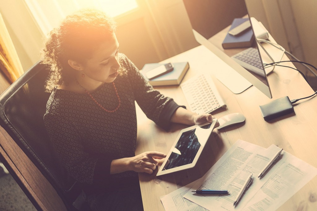 7 simple steps to cut small business energy costs