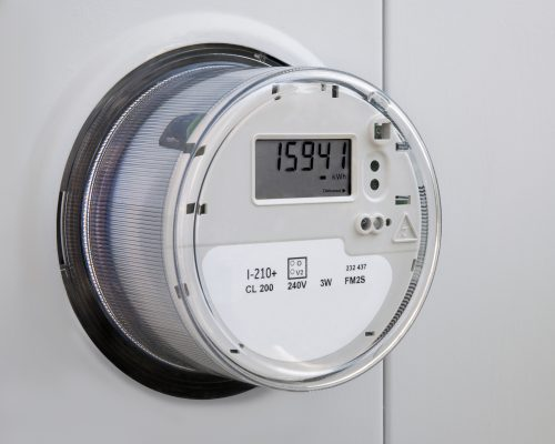 Smart meters: Everything you need to know