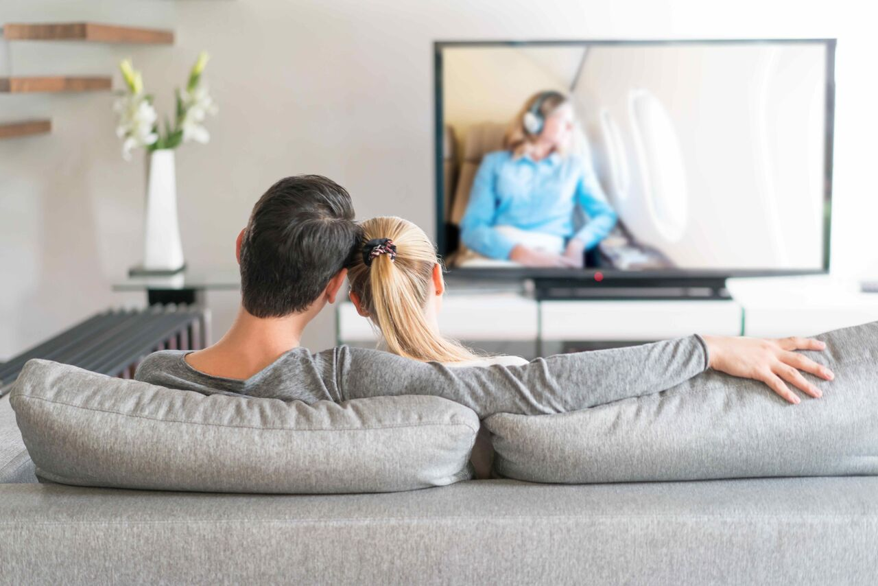 Is an energy efficient television worth it?