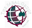 FABAL Group Logo