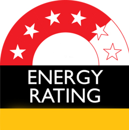 Energy Label Rating Do your workplace appliances save you money