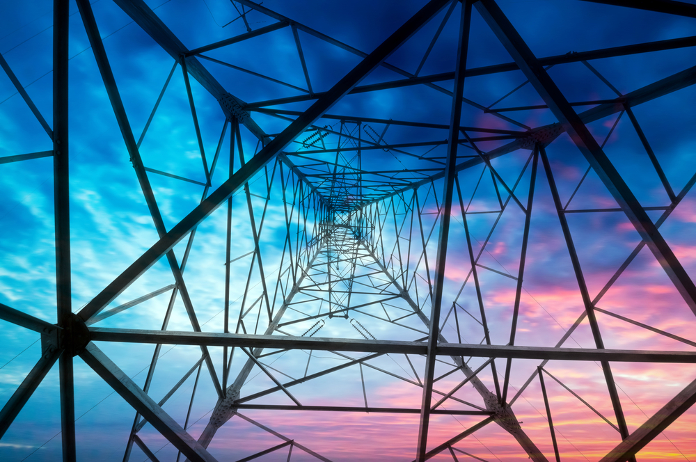 Electricity privatisation in Australia: What does it mean
