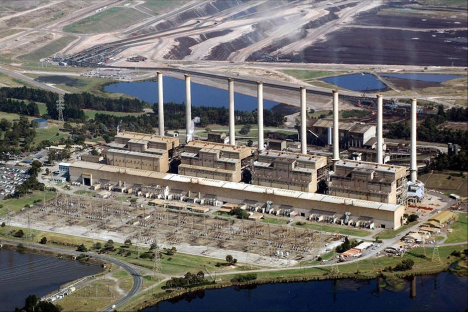 Hazelwood power station closure could increase electricity prices