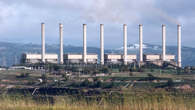 Hazelwood closure could mean minimal price increases