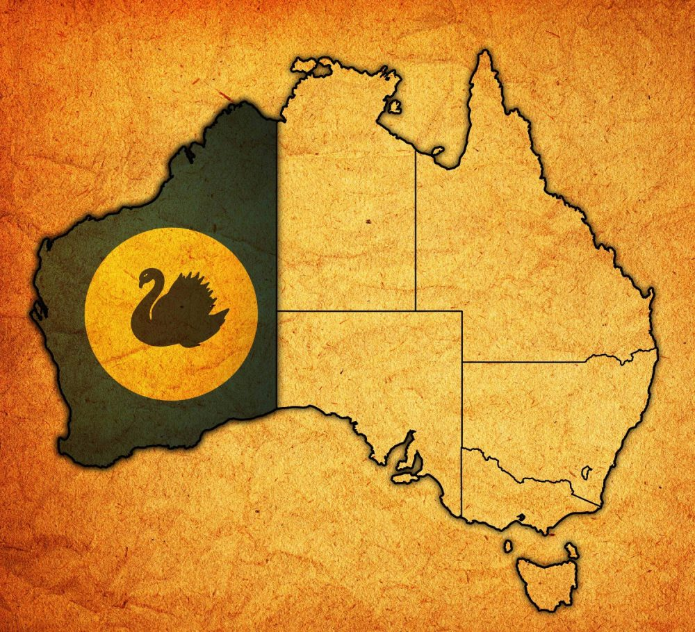 Potential sale of Western Power - what it means for WA customers