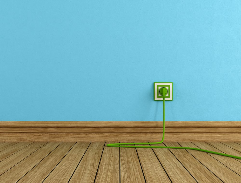 Energy efficiency for all… or just some?