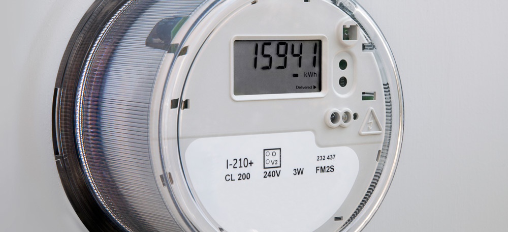 Smart meters haven't helped power companies gain trust as yet